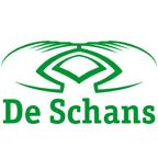 De Schans – Chaam